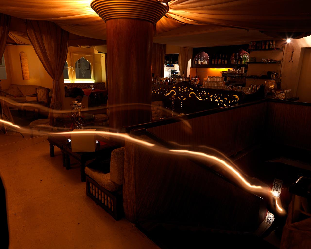 mocca bar restaurant cafe der arabische flair von m nchen. Black Bedroom Furniture Sets. Home Design Ideas